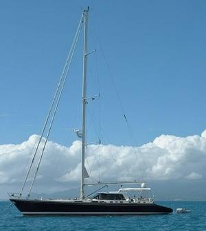 sailboatcruisng