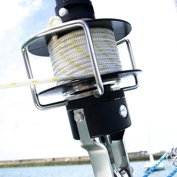 Facnor LS LX RX Genoa Sail Furling