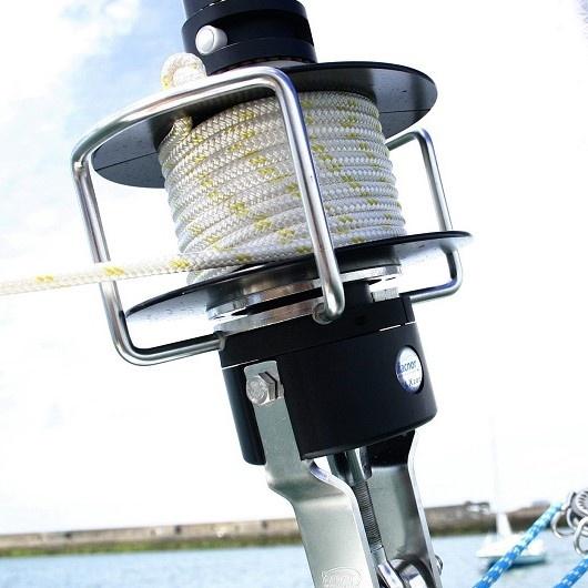 Facnor LS/LX/RX - Genoa Sail Furling