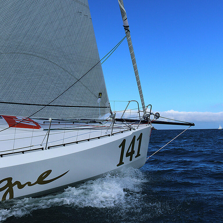 Measuring Your Boat for a New Torsional Cable