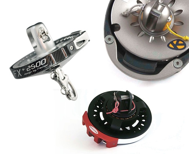 Upffront.com for all your rigging supplies including an extensive range of furling units and accessories