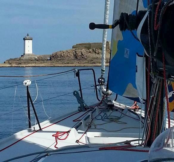 Structural furler and code sail Karver2.jpg