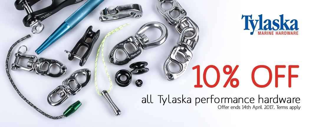tylaska_marine_hardware_promotion.jpg