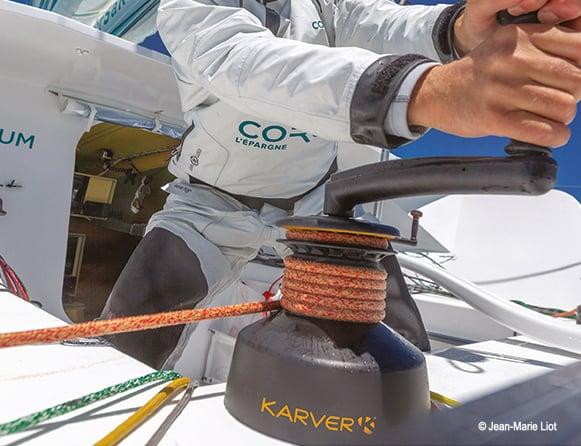 KA-KW_Karver Winch In Use_002
