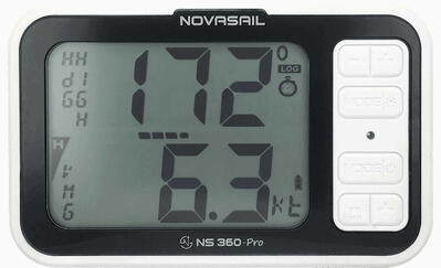 NS360.Pro