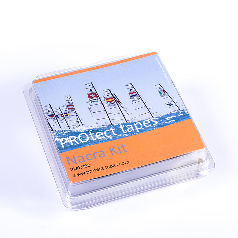 PROtect Tapes One Design
