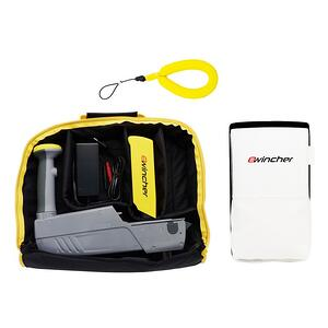 Carrying case for  Ewincher