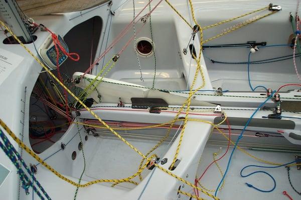 Performance dinghy lines explained.jpg