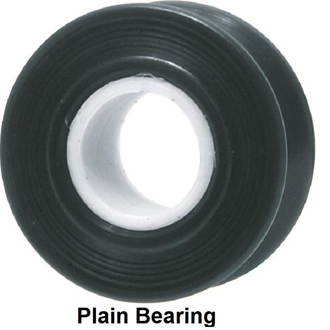 Plain bearing captioned2