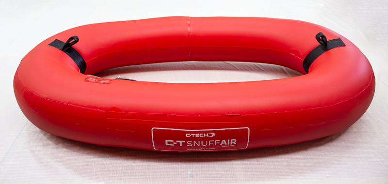 C-Tech SnuffAir Bladder-1