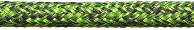 FSE Robline Rope for Sale Admiral Pro