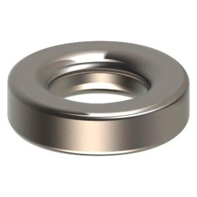 karver ring