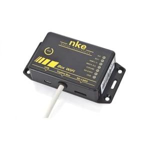 nke Marine Electronics USB Datalog Wi-Fi Box