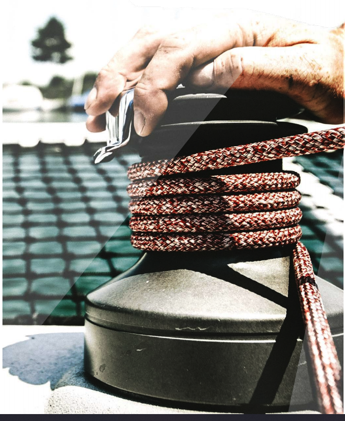 Robline Rope: Cruising Ranges Explained