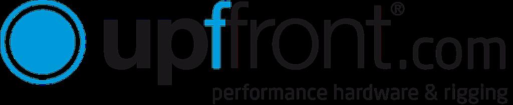 Upffront.com